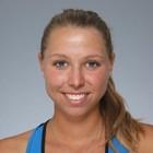 Adrienn Nagy