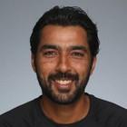 Aisam-Ul-Haq Qureshi