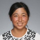 Ayano Shimizu