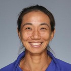 Jia-Jing Lu