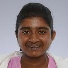 Pranjala Yadlapalli