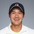 Soonwoo Kwon