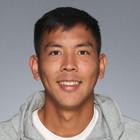 Tsung-Hua Yang