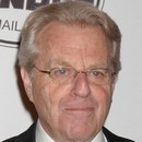 Jerry Springer