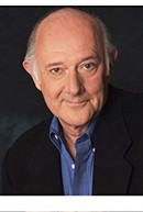 Stan Adams