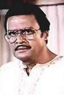 Subhendu Chatterjee