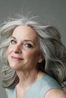Sue Dahlman