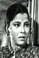 Sulata Chowdhury