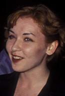 Susie Cusack