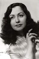 Susy Derqui