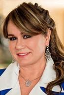 Suzy Camacho