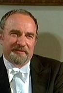 Tadeusz Czechowski