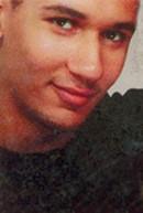 Tarek Eletreby
