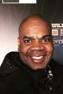 Terrell Dixon