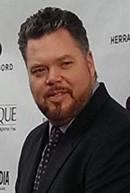 Tim Driscoll