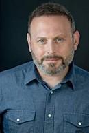 Todd Cerveris