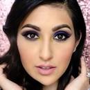 Yasmin Maya
