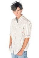 Travis Cody Aimer