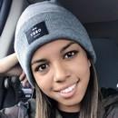 Rebecca Trujillo