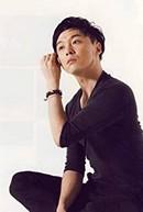 Tsuyoshi Dômoto
