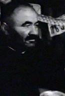 Valentin Donguzashvili