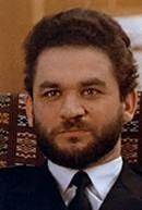 Valeriy Chiglyaev
