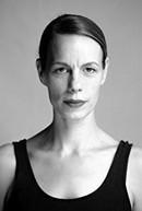 Victoria Erulin