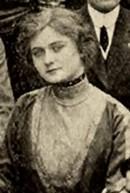 Virginia Chester