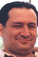 Vittorio Amandola