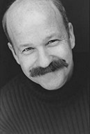 Wally Dunn
