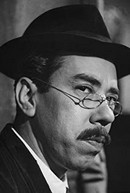 Walter D'Ávila
