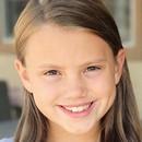 Gracelynn Weiss