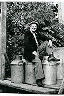 Wiktor Andersson