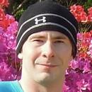 Eric Wilderman