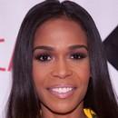 Michelle Williams