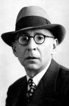 Antoni Slonimski