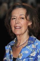 Claire Tomalin
