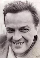 Evgeniy Zagdanskiy