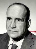 Jan Józef Szczepanski