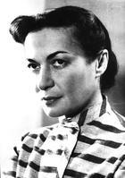 Stefania Grodzienska