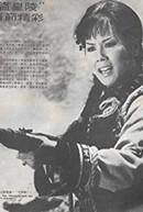 Yan-Yung Tso