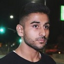 Labib Yasir