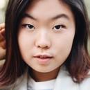 Kristine Yu