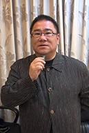 Yung-Cheng Chang