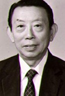 Zhi Cheng